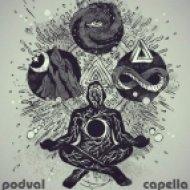 Podval capella - Heartbeat  (Original mix)