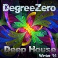 Degreezero - Deep Hope  (Original mix)