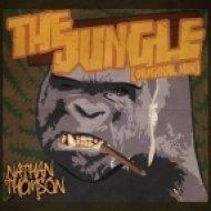 Nathan Thomson - The Jung!e   (Original Mix)