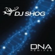 DJ Shog - DNA  (DDei & Estate Remix)