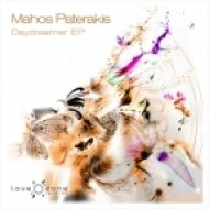 Mahos Paterakis - Close Distance  (Original Mix)