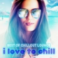 The Best Of Chill Out Lounge - The Sound of Goodbye  (Original mix)