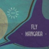 Mangaka - Fly  (Original Mix)