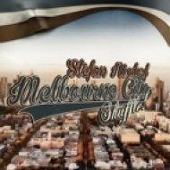 Stefan Nixdorf - Melbourne City Shuffle!  (feat. Linde Sagen & Toddla Emcee)