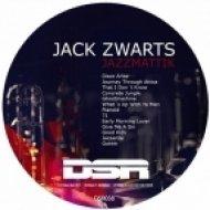 Jack Zwarts - 71  (Original Mix)