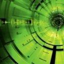 Dima-Wav - Tech House & Techno - Mix #1 ()