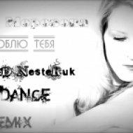 Юлия Морозова - Я люблю тебя  (Dj DaNcE & DJ VlaD NesteRuk Remix 2014)