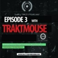 Traktmouse - Salty Tech Podcast   (Episode 3)