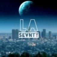 Sevnty - LA   (Original mix)