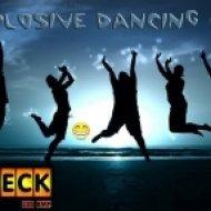 DJ Jeck - Explosive Dancing  (mix 2014)