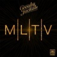 Creaky Jackals - MLTV   (Original mix)
