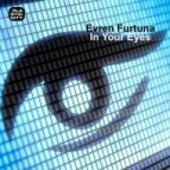 Evren Furtuna - Missing You  (Original Mix)