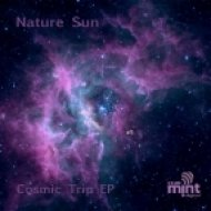 Nature Sun - To The Rhythm   (Original Mix)