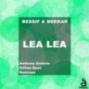 Bekkar, Bessiff - Lea Lea  (Original Mix)