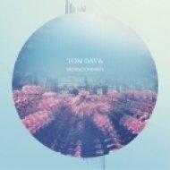 Tom Day & Monsoonsiren - Elegiac  (Leaks Remix)