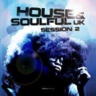 Dj.Joco - House & Soulful Mix (Uk Session) ((Uk Session ))
