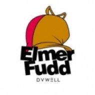 Duwell  - Elmer Fudd  (Original mix)