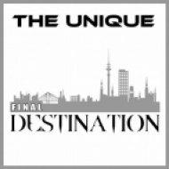 The Unique - Plastique  (Original Mix)