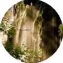 DILLARD - YUIAN  (Original mix)