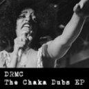 DRMC - Aint No Dub (Original Mix) (Original)