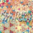 Kill Them With Colour - Ordinary Love  (Original Mix)