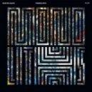 Dustin Zahn - Deny Fate  (Original Mix)