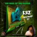 K-Breakz - Underhand  (Original Mix)