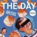 Amius - The Day  (Kardiograam Remix)