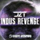 JZT - Indus Revenge  (Original Mix)