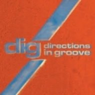 Directions In Groove - Reality (Packer & Rhodes Mix) (Packer & Rhodes Mix)