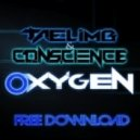 Taelimb & Conscience - Oxygen  (Original mix)