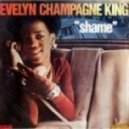 Evelyn Champagne King - Shame  (BRIAK Edit)