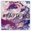 Merry Chap & Tsvetkovsky - Rapture  (Original mix)