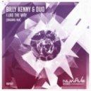 Duo, Billy Kenny - I Like The Way  (Original Mix)