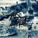 AirBattle - Real World  (Original mix)