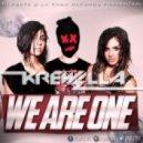 Rebel vs. Krewella vs. DSKOTEK vs. DaLektro Brothers - We Are One  (DJ Feste Mashup)