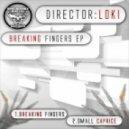 Director: Loki - Breaking Fingers (Original Mix)