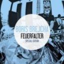 Boris Brejcha - Aussenluftdeckenstrahler (Original mix)
