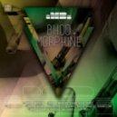 Bhoo - Morphine (Frank Boozy Remix)