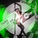 Bit Catchy - Turn It Up (Original mix)