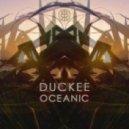 Duckee - Hobo Tech (Original mix)