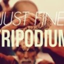 Just Fine - Tripodium (Original mix)