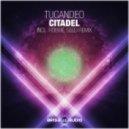 Tucandeo - Citadel (Original Mix)