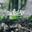 Ducked Ape - Evolve (Original Mix)