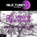 Ciro Visone & Rita Visone pres. Progrekt - Sharps (Original Mix)