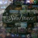Soulware, Organikismness - Return to the Source, Pt. 2 (Original mix)