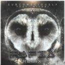 Driven Retro feat. Miyoki - Subconsciously (Pafia Remix)