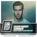 Calvin Harris - Summer (Loud Bit Project & Dj Max-Wave Remix) (Loud Bit Project & Dj Max-Wave Remix)