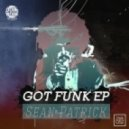 Sean Patrick - Funkies (Original Mix)