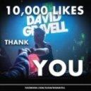 Tiesto feat. Andain  - Beautiful Things (David Gravell Rework) ((David Gravell Rework) )